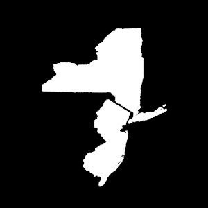 NY / NJ Linecard