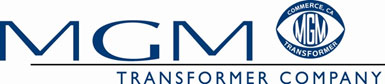 MGM Transformer Company