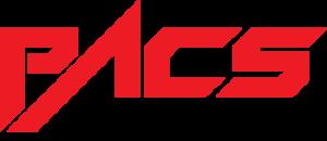 PACS Switchgear LLC