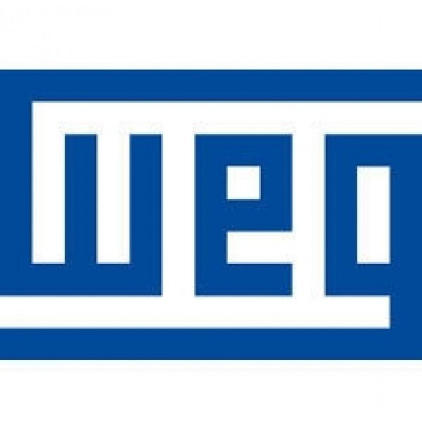 WEG Transformers USA Inc