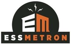 ESS-METRON