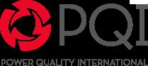 PQI logo