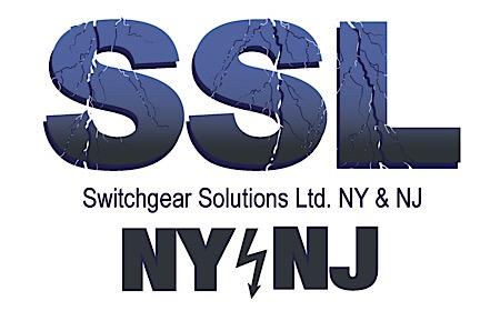 SSL NY NJ