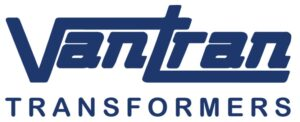 VanTran_Logo (002)