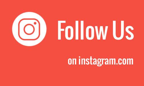 instagram ssl ny nj